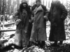 Eastern Front Collection 771