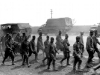 Eastern Front Collection 1071