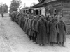 Eastern Front Collection 1072