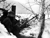Eastern Front Collection 1079