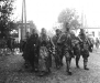 Eastern Front Collection 1175
