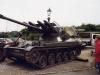 AMX 13 Light Tank (608 0236)