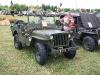 Hotchkiss M201 Jeep (265-1634)