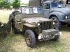 Hotchkiss M201 Jeep (337 XUB)