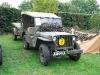 Hotchkiss M201 Jeep (AAW 994 A)