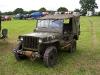 Hotchkiss M201 Jeep (CSL 781)