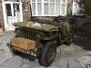 Hotchkiss M201 Jeep (EAD 503 A)(Courtesy of Alex)