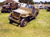 Hotchkiss M201 Jeep (HSJ 385)