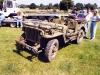 Hotchkiss M201 Jeep (HSJ 473)