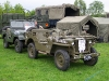 Hotchkiss M201 Jeep (OSJ 164)