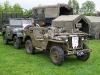 Hotchkiss M201 Jeep (OSJ 164)