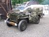Hotchkiss M201 Jeep (PSJ 663)
