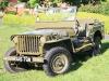 Hotchkiss M201 Jeep (XAS 728)(Courtesy of Craig Hackley)