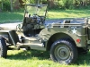 Hotchkiss M201 Jeep (XAS 728)(Courtesy of Craig Hackley) 2