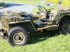 Hotchkiss M201 Jeep (XAS 728)(Courtesy of Craig Hackley) 3