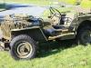 Hotchkiss M201 Jeep (XAS 728)(Courtesy of Craig Hackley) 3