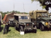 Hotchkiss M201 Jeep (XFO 113)