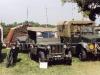 Hotchkiss M201 Jeep (XFO 113)