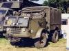 Renault R2087 0.75Ton Cargo (8223 TB 37)(Fr)