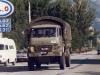 Saviem Renault SM8 4Ton Cargo (6803 0896)