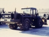 Zettelmeyer 2D3000 Earthmover 