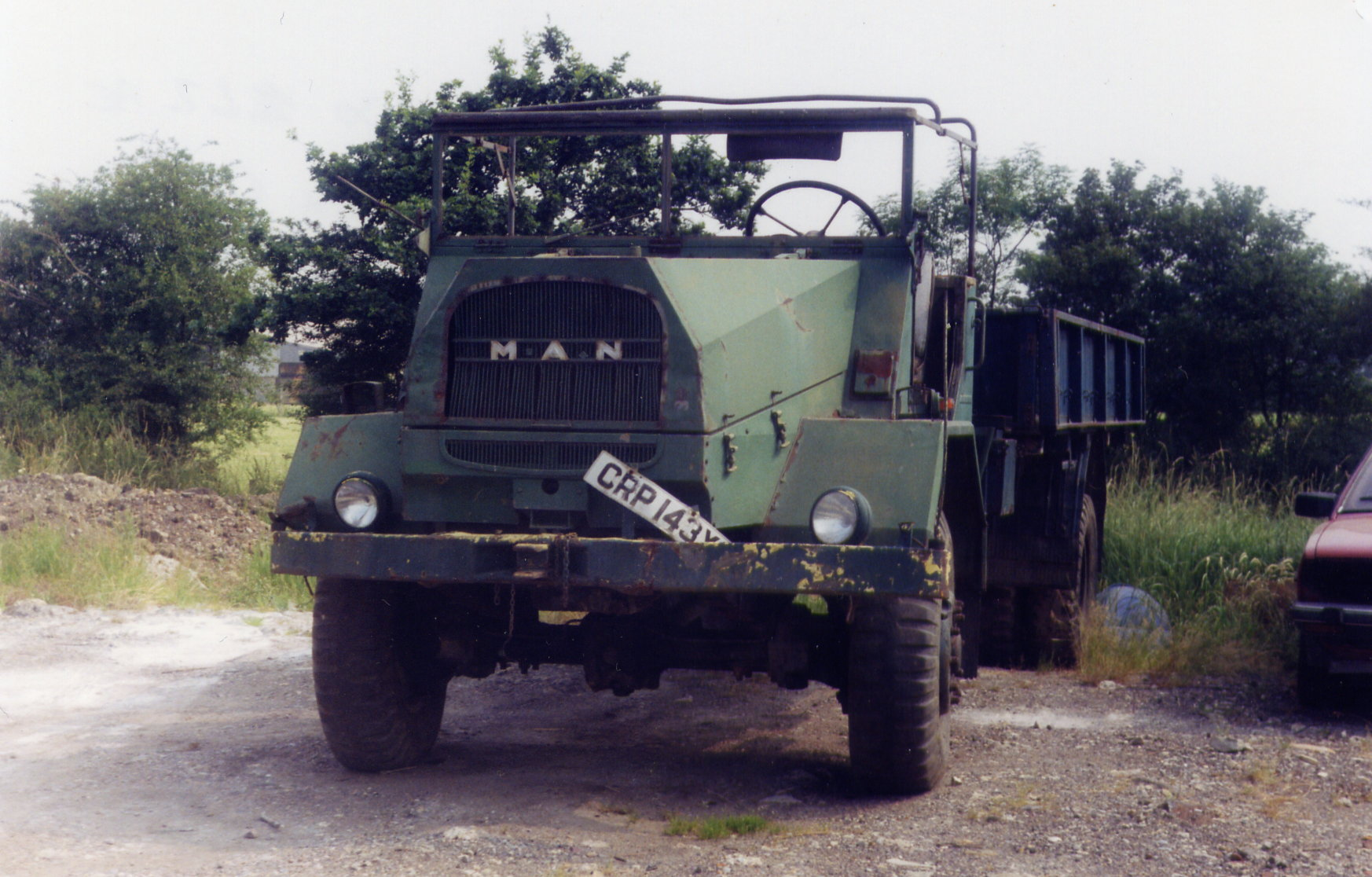 military items military vehicles military trucks. Black Bedroom Furniture Sets. Home Design Ideas