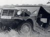 DKW Munga 4x4 Field Car (FKR 819 V)