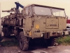 Faun L908-54VA 10Ton 6x6 Cargo
