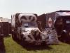Peugeot 202U 4x2 Truck (J 3345)