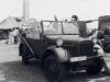 Stoewer 40 Kfz.2-40 Radio Car (SS-202770) 2