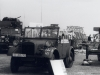 Stoewer 40 Kfz.2-40 Radio Car (SS-202770)