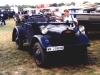 Stoewer 40 Kfz.2-40 Radio Car (WH-239800)