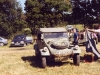 VW KdF 82 Kubelwagen (SS-220351)