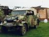 VW KdF 82 Kubelwagen (WH-010956)