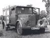 Phanomen Granit 25H Ambulance (WH-622504)