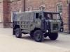 Land Rover 101 GS (62 FL 29)