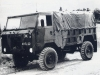 Land Rover 101 GS (69 FL 22) (Copyright of Tim Neate. This photo should not be reproduced without his permission)