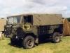 Land Rover 101 GS (70 FL 63)