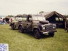 Land Rover 110 Defender (02 KF 15)