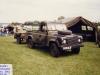 Land Rover 110 Defender (02 KF 15)