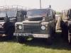 Land Rover 110 Defender (12 KF 78)