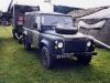 Land Rover 110 Defender (33 KG 28)