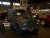Land Rover 110 Defender (62 KJ 63)