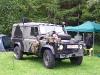 Land Rover 110 Defender (65 KJ 60)