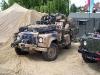 Land Rover 110 Defender (68 KF 18)