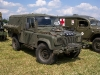 Land Rover 110 Defender (78 KK 58)