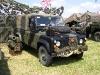 Land Rover 110 Defender (85 KE 43)