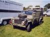 Land Rover 110 Defender (92 KE 91)