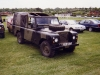Land Rover S3 109 (19 KB 17)