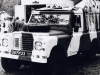Land Rover S3 109 (38 FM 23)